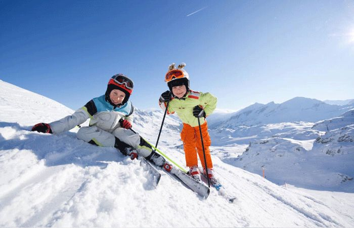 Planning the Perfect February Half Term