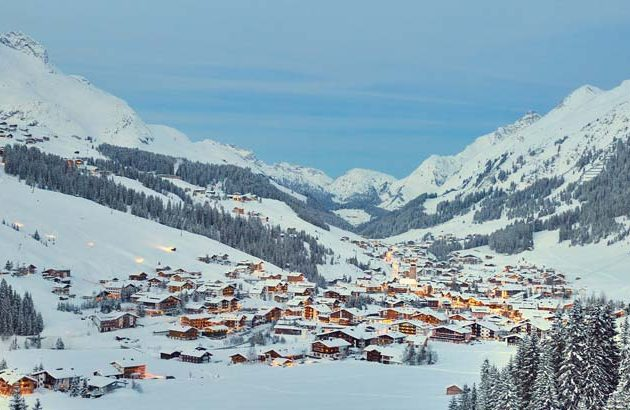 Top-5-Ski-Resorts-For-Intermediate-Skiers