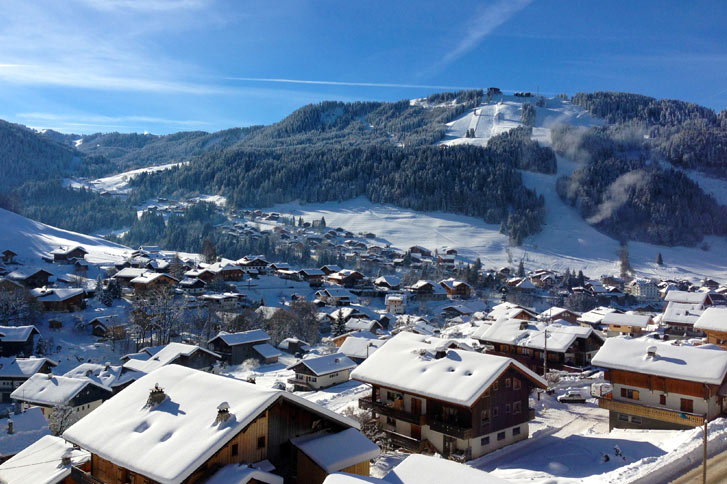 Morzine-Just-One-Hour-Thirty-Minutes-From-Geneva