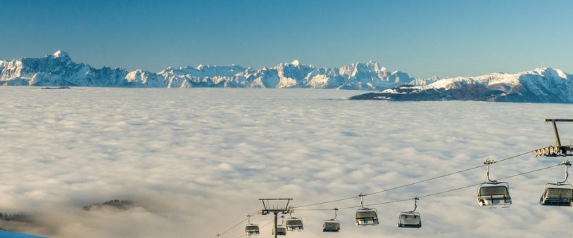 Ski-Resorts-With-The-Shortest-Transfer-Times