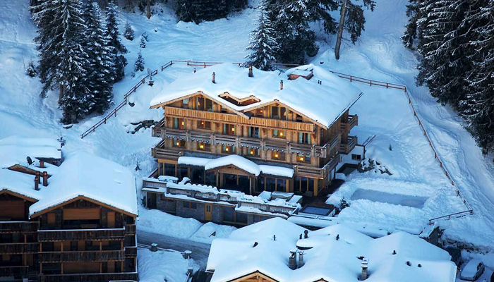 The-Lodge-Verbier