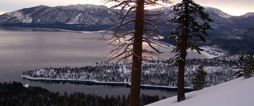 North-Lake-Tahoe-Blog-Hero