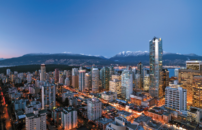 Vancouver-Skyline-BC