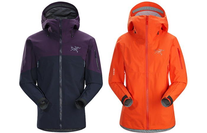 The Top 10 Gifts This Season For Ski Lovers  5a4ba750785cc