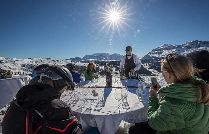 Sommelier-on-the-Slopes