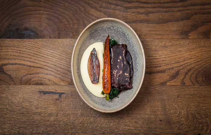 Daube-of-ox-cheek,-Restaurant Union-photographed-by-Andrew-Hayes-Watkins-(1)